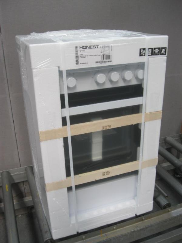 Venta al por mayor de cocinas de gas y vitrocer mica - Stock cocinas liquidacion ...