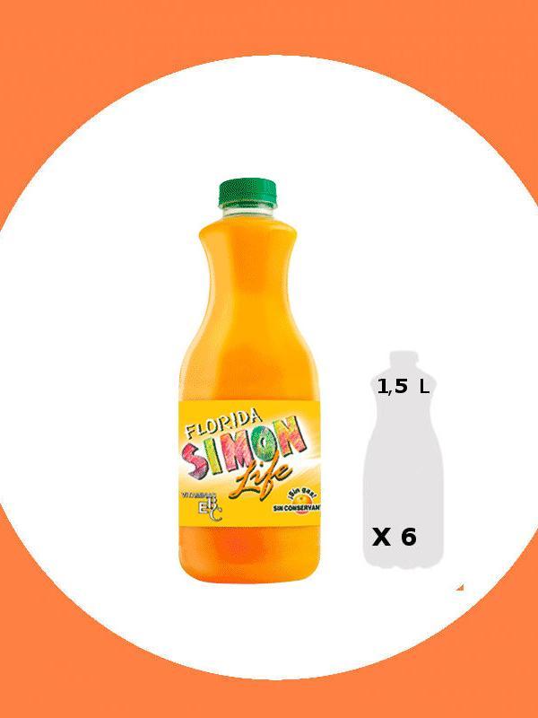 Liquidación de lote de aceite GREEN de Oliva Virgen Extra