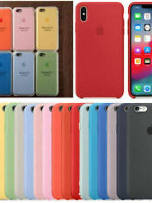 Venta de teléfonos móviles Huawei al por mayor